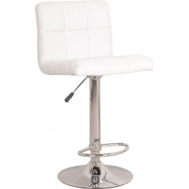 Бар стол H-112