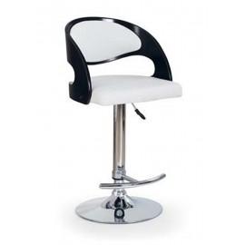 Бар стол H-18