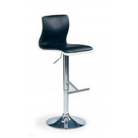 Бар стол H-30