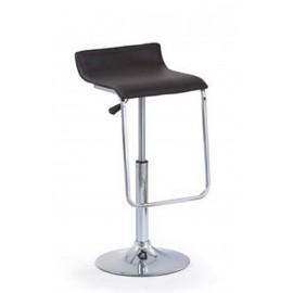 Бар стол H-4