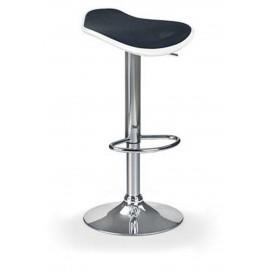 Бар стол H-58