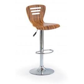 Бар стол H-6