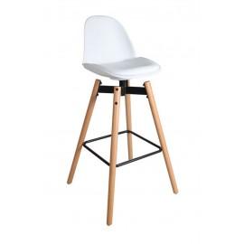 Бар стол H-62