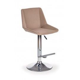 Бар стол H-66