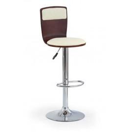 Бар стол H-7