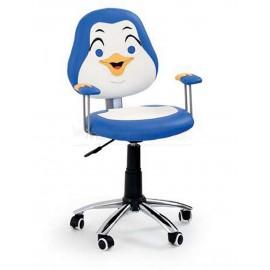 Детски стол PINGUIN