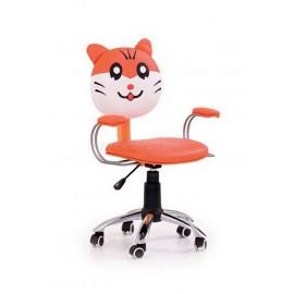 Детски стол JEFRY