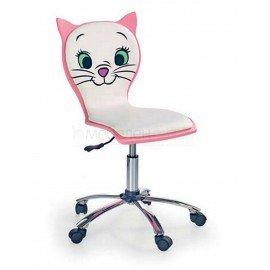 Детски стол KITTY 2