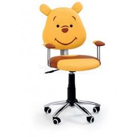 Детски стол KUBU