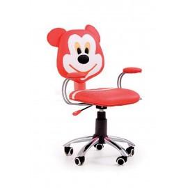 Детски стол MIKE