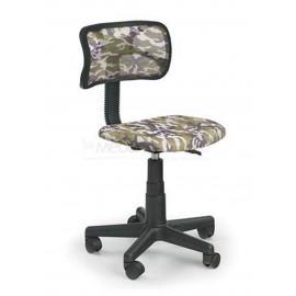 Детски стол MORO