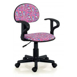 Детски стол ALFRED