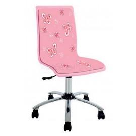 Детски стол FUN-11