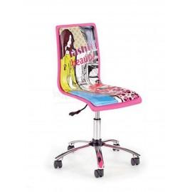 Детски стол FUN-12