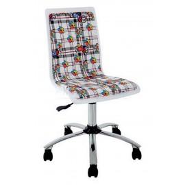 Детски стол FUN-13