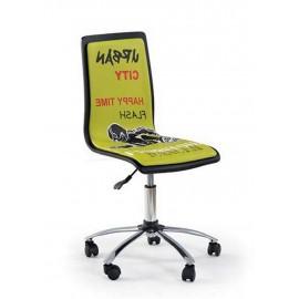 Детски стол FUN-2