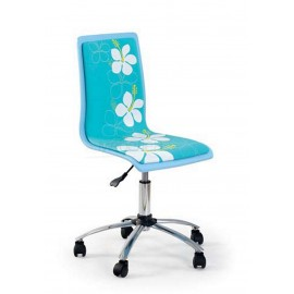 Детски стол FUN-3