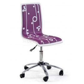 Детски стол FUN-4