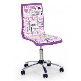 Детски стол FUN-7