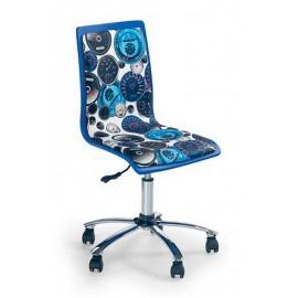 Детски стол FUN-8
