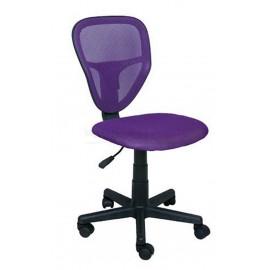 Детски стол SPIKE