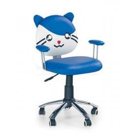Детски стол TOM
