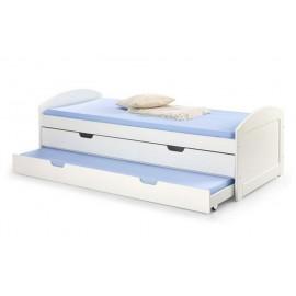 Детско легло Laguna