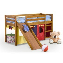 Детско легло NEO Plus