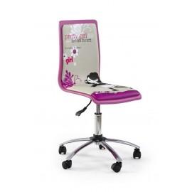 Детски стол Фън1