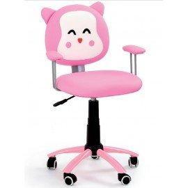 Детски стол Кити