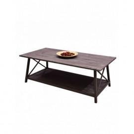 Холна маса Janet