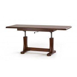 Холна маса с повдигащ механизъм Тимон
