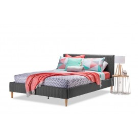 Тапицирана спалня Flexy