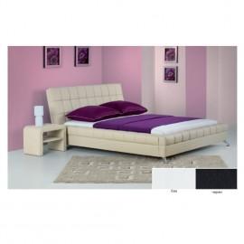 Тапицирана спалня Bonita