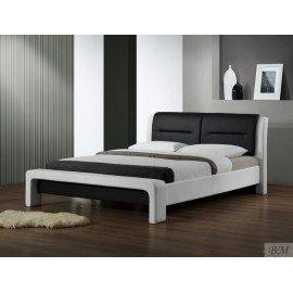 Тапицирана спалня Cassandra