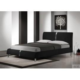Тапицирана спалня Dakota