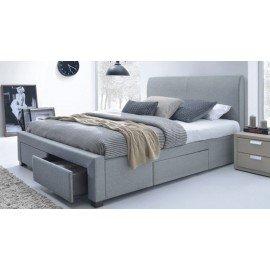 Тапицирана спалня Modena