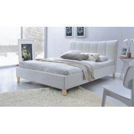 Тапицирана спалня Sandy