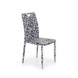 Стол K200