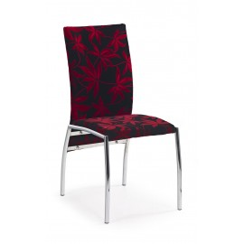 Стол K119