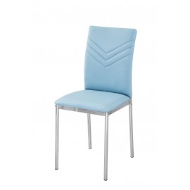 Стол K207