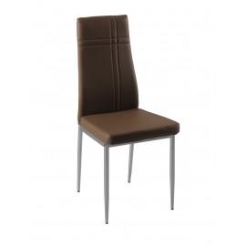 Стол К212С