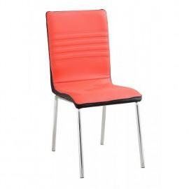 Стол K215