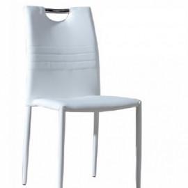 Стол К225
