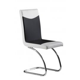 Стол К231