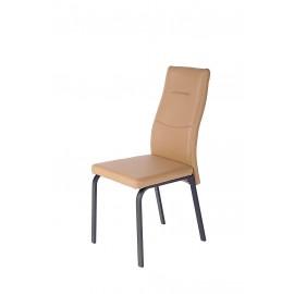 Стол К243