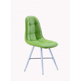 Стол K248