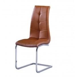 Стол K247
