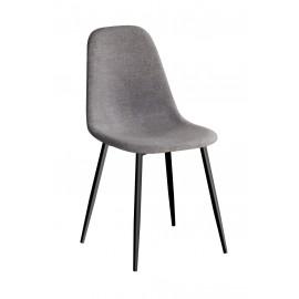 Стол K250