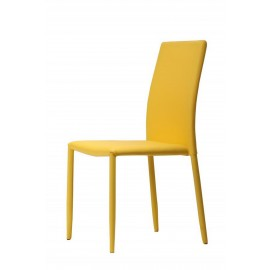 Стол K254